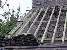 prix renovation toiture tarif maison bois alsace 224 troyes devis de construction de