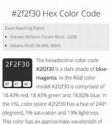 by 511 graham ideas with images paint matching hex color codes hexadecimal color