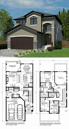 sims 3 small house plans pin by mahyar on home plan ideas sims house plans