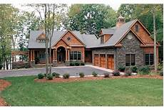 western home decorating house paint color ideas