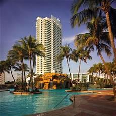 top world miami hotel