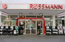 Age Malvorlagen Mp3 Rossmann Malvorlagen Xl
