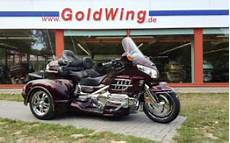 fuchs uslar gebrauchte goldwing trikes gespanne goldwing haus fuchs