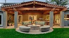 covered porch furniture outdoor covered patio design ideas covered patio designs easy interior