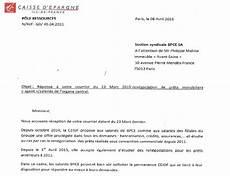 Du Syndicat National Cftc Bpce Sa Et Filiales