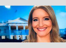jenna ellis white house attorney