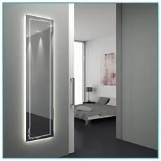 Spiegel Ohne Rahmen Nach Maß - wandspiegel ohne rahmen