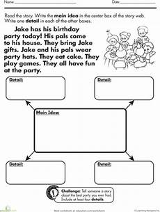 17 best images about teaching main idea pinterest graphic organizers student centered