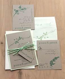 ivory romance mint green rustic chic elegant wedding