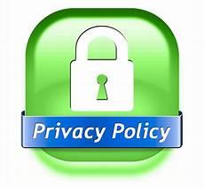 privacy policy millard ccu