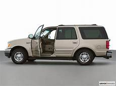 book repair manual 1997 ford expedition navigation system 2001 ford expedition read owner and expert reviews prices specs
