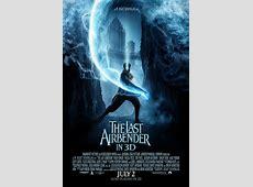 Avatar The Last Airbender How Many Seasons,How many episodes are in the whole avatar last airbender,Avatar the last airbender season 1|2020-05-17