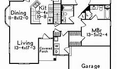 ada compliant house plans this 18 of ada compliant house plans is the best selection