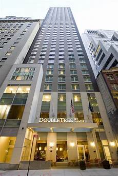 book doubletree by new york city financial district in new york hotels com