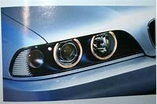 bmw e39 frontscheinwerfer facelift gebraucht kaufen nur 2