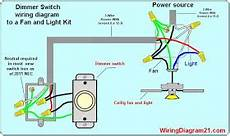 House Electrical Wiring Diagram Ceiling Fan Wiring