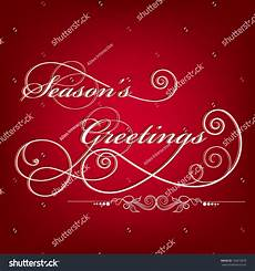 merry christmas celebration greeting card or invitation card with stylish text background