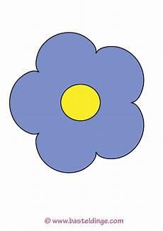 Malvorlagen Blumen Bunt Bl 252 Mchen Und Blumen Vorlagen Basteldinge