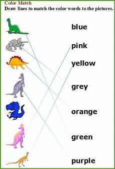 dinosaur grammar worksheets 15313 free printable dinosaur worksheets dinosaurs worksheets for free printable color
