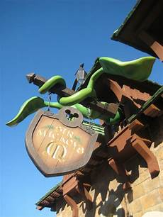 1000 images about mickeys pinterest disney pavilion and the magic