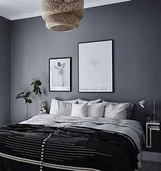 10 bedroom walls bedroom walls bedroom