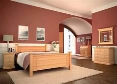 schlafzimmer komplett guenstig schlafzimmer komplett guenstig innenraum schlafzimmer