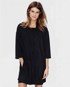 Veste Kimono Femme 79040365 We Fashion