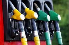 Haltbarkeit Benzin Das M 252 Ssen Sie Wissen Focus De
