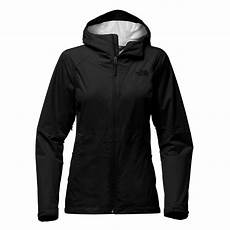 the s allproof stretch jacket sun ski sports