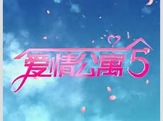 爱情公寓5续文