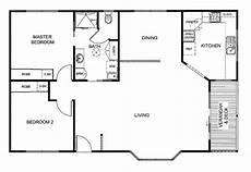 granny flat house plans pin by premier homes and granny flats on granny flat plans