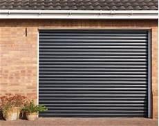 Kosten Rolltor Garage garagentore nach ma 223 bestellen