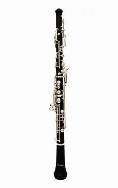 Kostenlose Malvorlagen Oboe Oboe Para Ni 241 Os Paul Millet Instrumentos De Viento