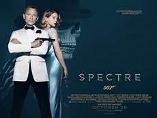 bond spectre spectre 2015