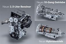 motor mit getriebe toyota neue motoren und getriebe ab 2017