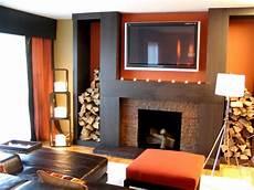 wohnzimmer kamin gestalten inspiring fireplace design ideas for summer hgtv