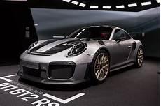 File Porsche Gt2 Rs Iaa 2017 Frankfurt 1y7a2769 Jpg