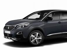 boite eat8 avis peugeot 3008 gt line 1 6 puretech 180cv eat8 auto direct import