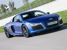 audi r8 v10 coupe 2006 review auto trader uk