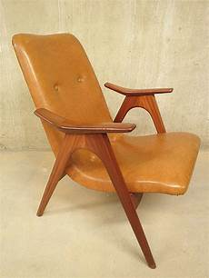deense vintage design fauteuils bestwelhip