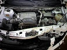how does a cars engine work 2006 chevrolet tahoe windshield wipe control 2006 chevy equinox engine motor 3 4l vin f 2616262 ebay
