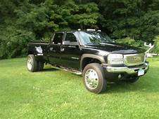 GMC Sierra 3500 For Sale / Page 5 Of 33 Find Or Sell