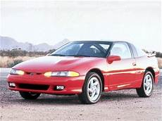 how things work cars 1993 eagle talon free book repair manuals 1993 eagle talon tsi coupe 2d used car prices kelley blue book