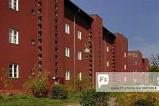 hufeisensiedlung haus kaufen berlin deutschland europa neuk 246 lln siedlung der