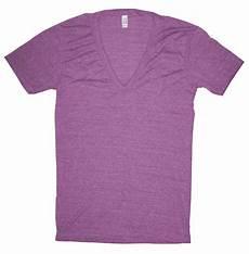 t shirt druck selbst gestalten t blouse drucken lassen