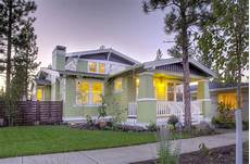bend oregon house plans style homes hugely popular northwest crossing bend oregon
