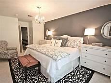 Wohnideen Kleines Schlafzimmer - das schlafzimmer g 252 nstig einrichten schwarz wei 223 teppich