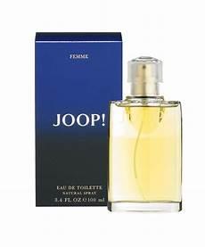 joop joop parfums joop femme eau de toilette pakcosmetics