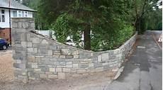 Prix D Un Mur De Cl 244 Ture Co 251 T De Construction Conseils