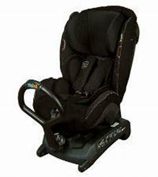 hts besafe izi kid x3 isofix autostol guide prisguide